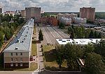 RVSN Military Academy (2016-06-24) 01.jpg