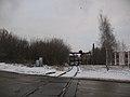 RZD Serpukhov-Vetka station 2007 (32144033906).jpg