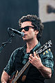 RaR 2013 Stereophonics Kelly Jones 01.jpg