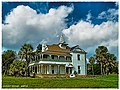 Rabb House - Flickr - pinemikey.jpg