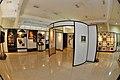 Rabindranather Bigyan Bhabna - Exhibition - Bardhaman Science Centre - Bardhaman 2015-07-24 1214.JPG