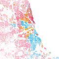 Race and ethnicity- Chicago (4982044660).png