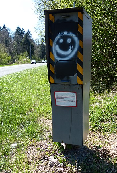 Fileradar Vandalisé Smileyjpg Wikimedia Commons