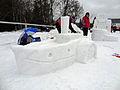 Raddampfer aus Schnee 2.JPG