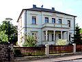 Villa Greif