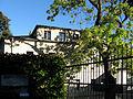 Villa Obere Bergstrasse 1