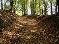 Radevormwald Lorenzhaus 05.jpg