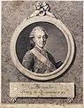 Radigues - A B Kurakin engraving 1779.jpg