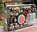 Radio ZRK Guliwer 2.jpg