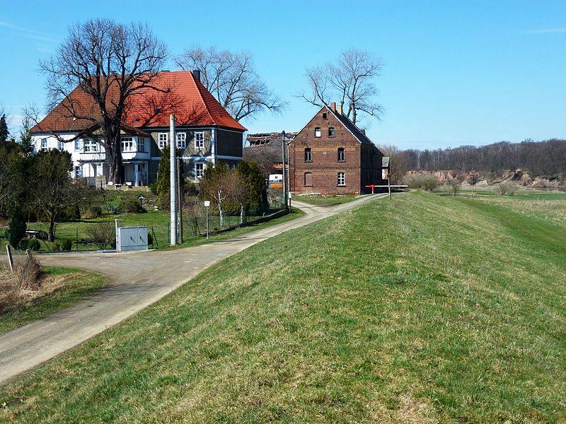 File:Radweg-Düben.jpg