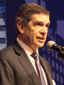 Rafael Pardo.png