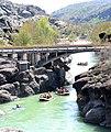 Rafting in Veneticos River 02.jpg