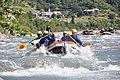 Rafting sur le Var à Entrevaux 01.jpg