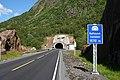 Raftsund Tunnel 1.jpg