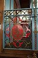 Rahmi Koç Museum DSC 1440 (18077900536).jpg