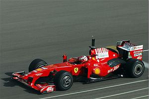 Ferrari F60 – Wikipe
