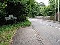 Railway Bridge Marks the Border - geograph.org.uk - 911406.jpg