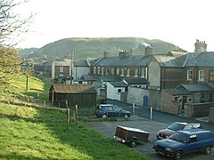 Railway Cottages at Tebay.jpg