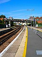 Railway Signals, Hastings Station - geograph.org.uk - 513589.jpg