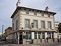 Railway Tavern, Stratford, E15 (2477066040).jpg