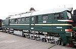 RailwaymuseumSPb-07.jpg
