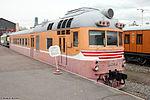 RailwaymuseumSPb-192.jpg