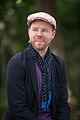 Rainer Kattel, arvamusfestival 2014.jpg