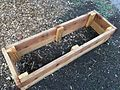 Raised bed (30827889726).jpg
