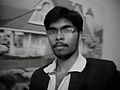Rajashekar Reddy Soma.jpg