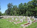 Rakowicki Cemetery 005.JPG