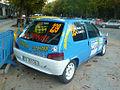 Rally Principe de Asturias (6159426278).jpg