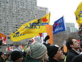 Rally in support of the coalition Toronto.jpg