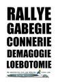 RallyeGabegie A4.pdf