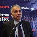 Ralph Nader in Waterbury 14, October 4, 2008.jpg
