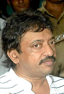 Ram Gopal Varma-BJP.jpg