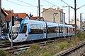 Rame SNCF Class U 53700 près Gare Gargan Pavillons Bois 1.jpg