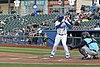 Ramon Torres at bat (40566781804).jpg