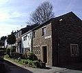 Ramsden Place, Clayton - geograph.org.uk - 392876.jpg