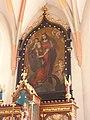 Randegg Pfarrkirche03.jpg