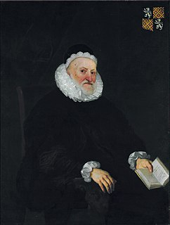Ranulph Crewe English judge and Chief Justice of the King's Bench