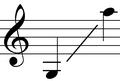Range mezzo-soprano voice.png