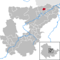 Rannstedt in AP.png