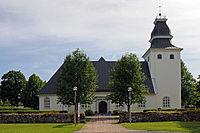Ransäters kyrka.jpg