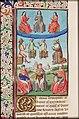 Raoul de Presles, Museum Meermanno, 10 A 11, fol. 380v.jpg