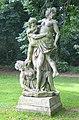 Rape of Persephone Vechelde 02.jpg