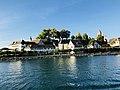 Rapperswill, Zurich Lake 2019 07.jpg