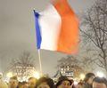 Rassemblement Charlie Hebdo Paris 7 janvier 2015 02.JPG