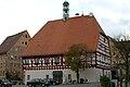 Rathaus Hilpoltstein TRS 031102 009.jpg
