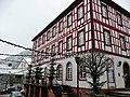 Rathaus Lorch - panoramio.jpg
