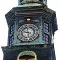 Rathaus Pirna 9.JPG